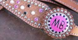 Custom MB set