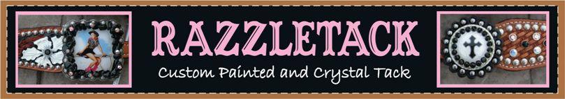 RazzleTack Designs